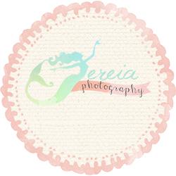 www.sereiaphotography.com