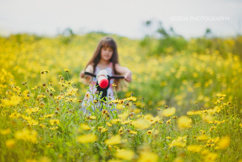 Photographer Birthday - San Diego Session Photographer